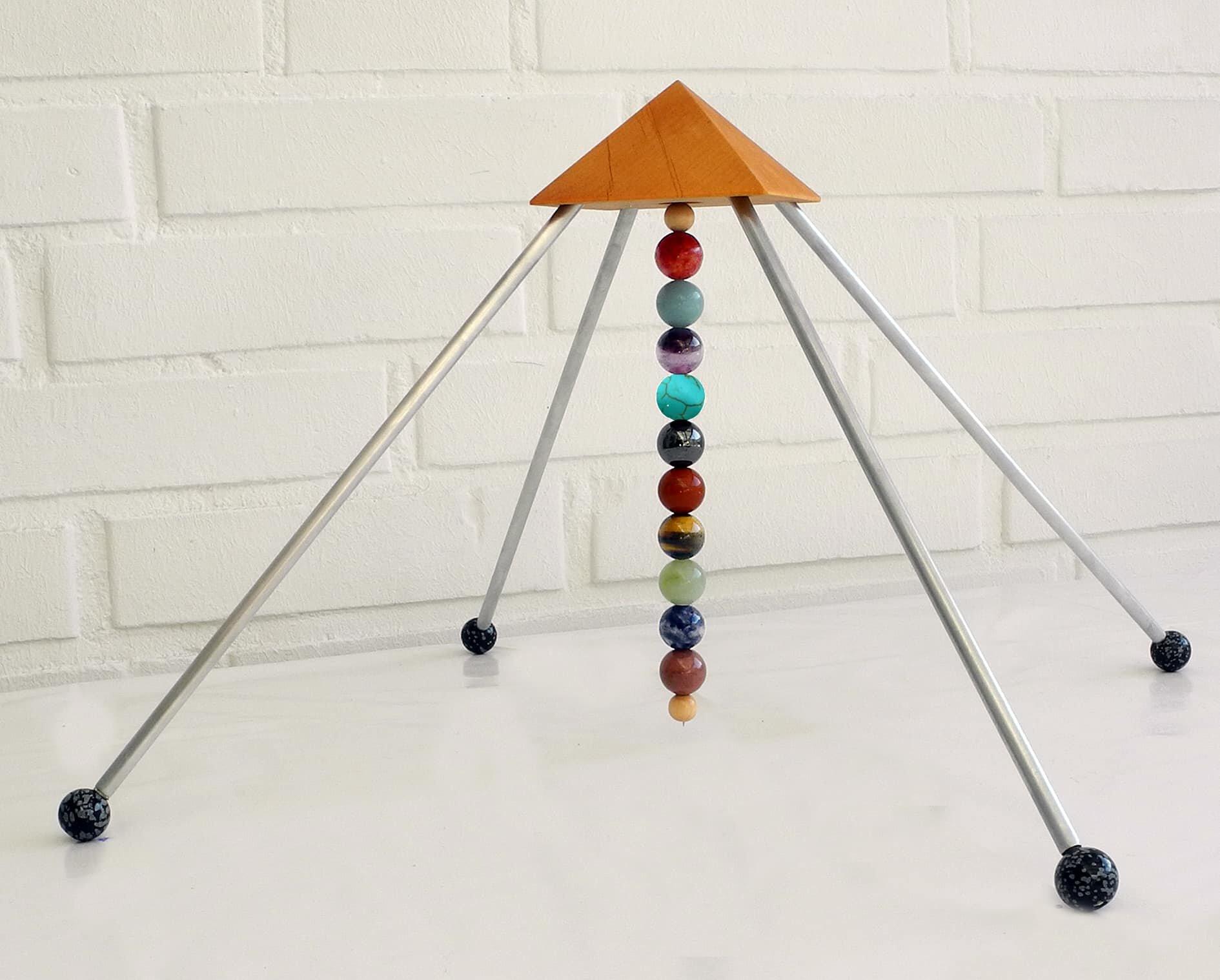 sternzeichen fische pyramide 10 heilsteine die kraft der sternzeichen steine. Black Bedroom Furniture Sets. Home Design Ideas